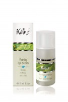 KALIVI  EYE SERUM