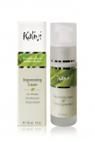 KALIVI  REPAIR  FACE  SERUM